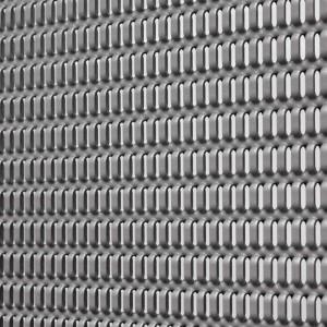 MILLENNIUM Exterior Wall Systems - EC13