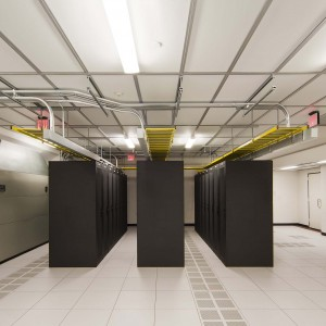 Data Center Ceiling Systems - DC2