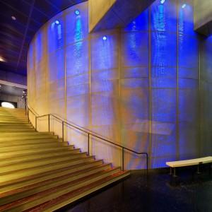 MILLENNIUM Wall Panels - MW9