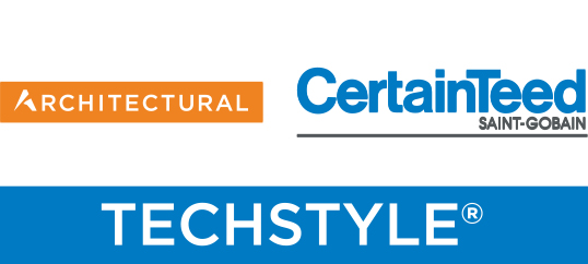 CertainTeed Techstyle Ceiling Panels