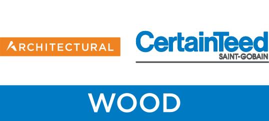 CertainTeed Wood Ceilings and Walls